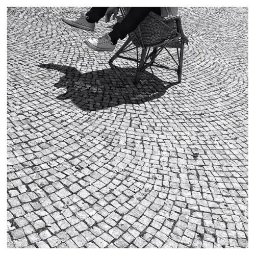 Street Photography, Amadora, 2015