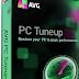 AVG PC Tuneup 2020 Crack Serial Key Free Download@