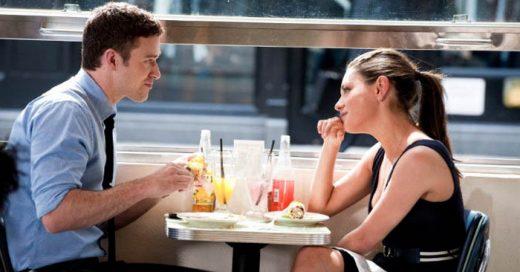 45 increíbles preguntas que todo hombre tiene que hacerle a una mujer