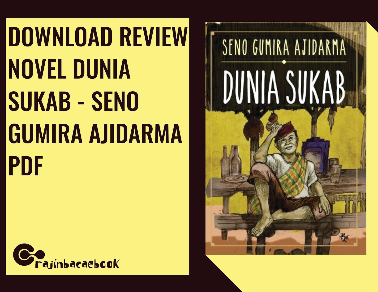 Baca novel online free-7216