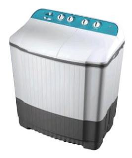 Cari jasa service Mesin cuci daerah garut dan sekitarnya