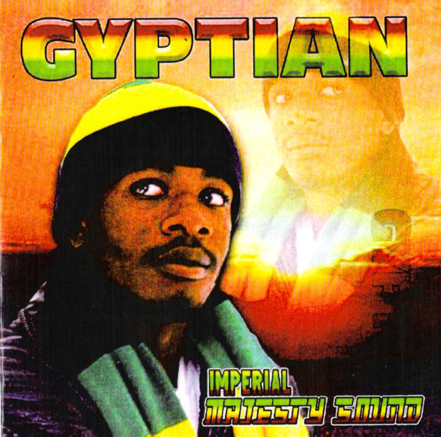 gyptian blogspot