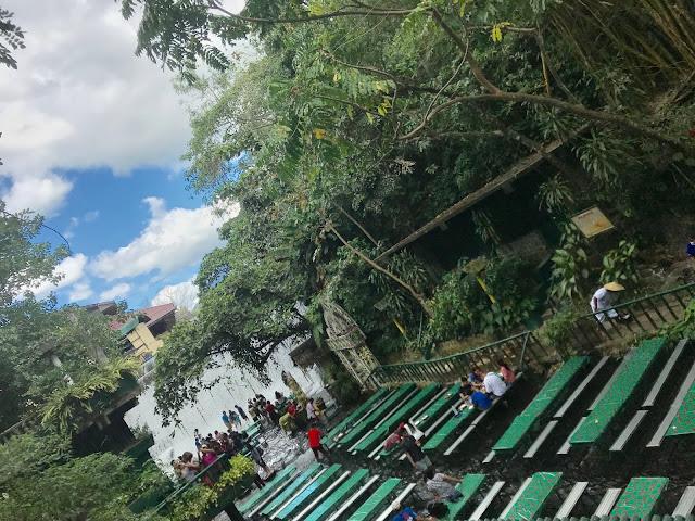 Day Tour at Villa Escudero, Tiaong, Quezon, Philippines
