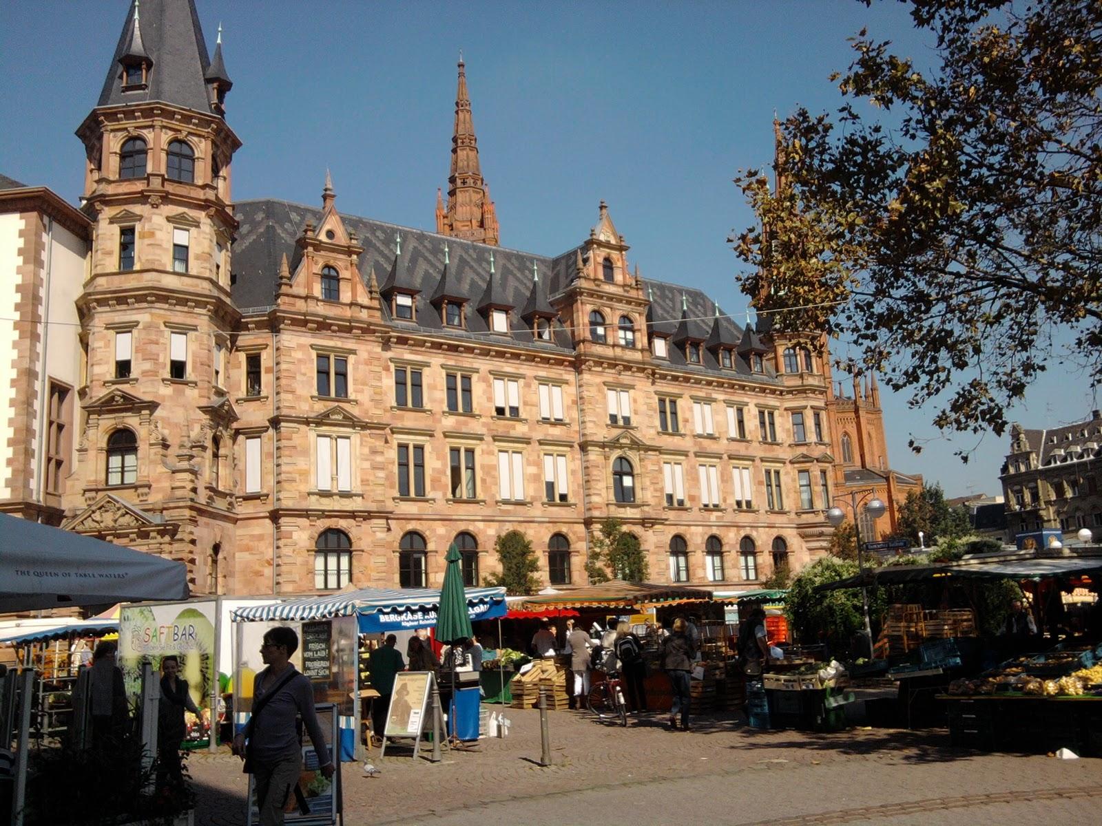 Tipico Wiesbaden