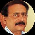 harikrishnan_image