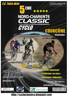 http://cycloclassics.blogspot.fr/2017/01/nord-charente-classic-cyclo-soyez.html