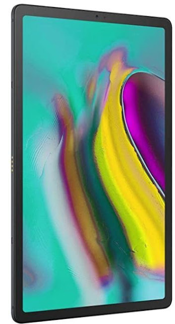 PUBG Mobile: PUBG için en iyi tabletler!