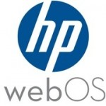 Mandatory system update available to webOS users