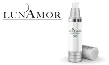 LunAmore Anti Aging Skin Cream – EXPOSE the truth Behind It (Review)