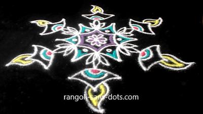 kolam-for-Karthigai-Deepam-1112ai.jpg