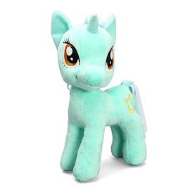 My Little Pony Lyra Heartstrings Plush by Funrise
