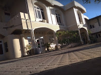 Detail Hotel Hijrah Aceh Besar