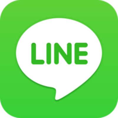 mejores alternativas a WhatsApp Line