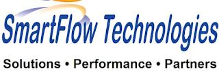 www.infomaza.com/2018/02/smartflow-technologies.html