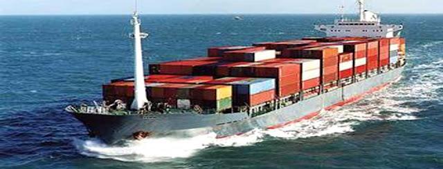 Pengertian Perdagangan Internasional dan Manfaat Perdagangan Internasional