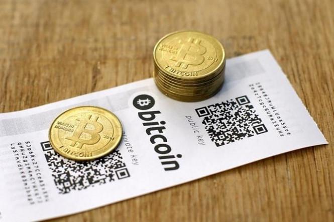 Bitcoin sẽ tăng giá đến 2.000 USD nhờ Tổng thống Mỹ đắc cử Donald Trump