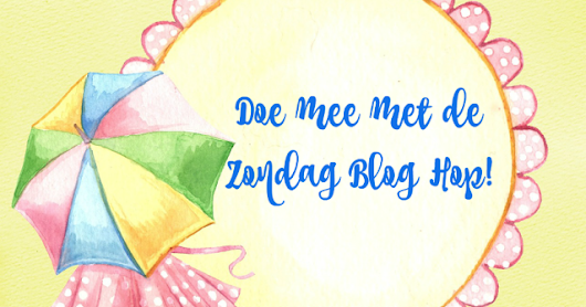 Spam je blog: Linkparty week 34