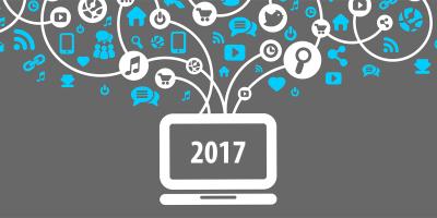 Marketing digital fortalece competitividade das microempresas