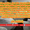 6 Keutamaan Akibat Rajin Shalat Dhuha