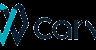 Tem Na Web - Recebido: Clareador Dental Natural - Carvvo