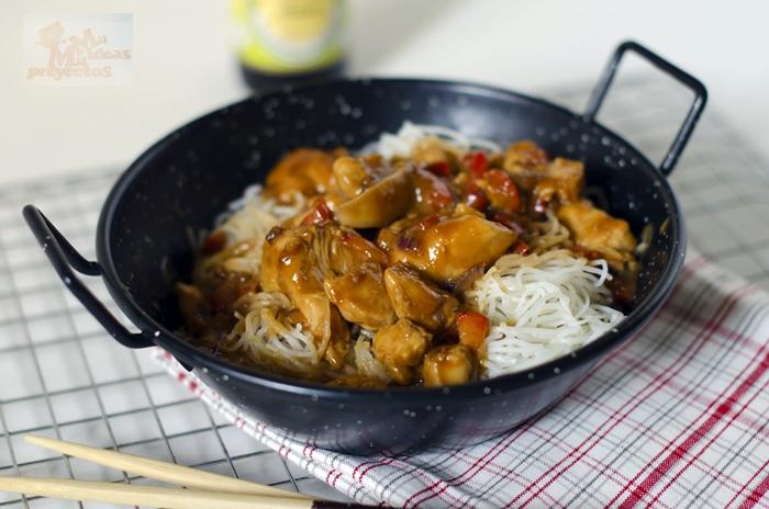 sofrito-pollo-estilo-asiatico1