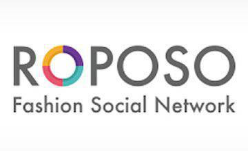 roposo-adds-new-business-feature-in-app
