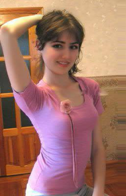 Morocco Teen Women 48