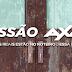A AXN vai te dar a oportunidade de participar de uma série na CCXP 2016!