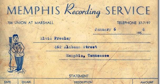 Memphis velocità dating
