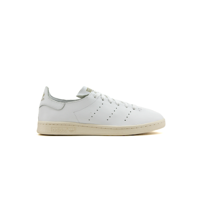 adidas Stan Smith LFA Sock en #TiendaFitzrovia