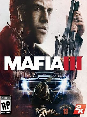 full-setup-download-mafia-3