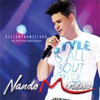 http://4.bp.blogspot.com/-MdWvEZvxJ58/UUFUIz-fd_I/AAAAAAAAlBA/ql-sfHatnyU/s1600/Nando+Moreno+2013.jpg