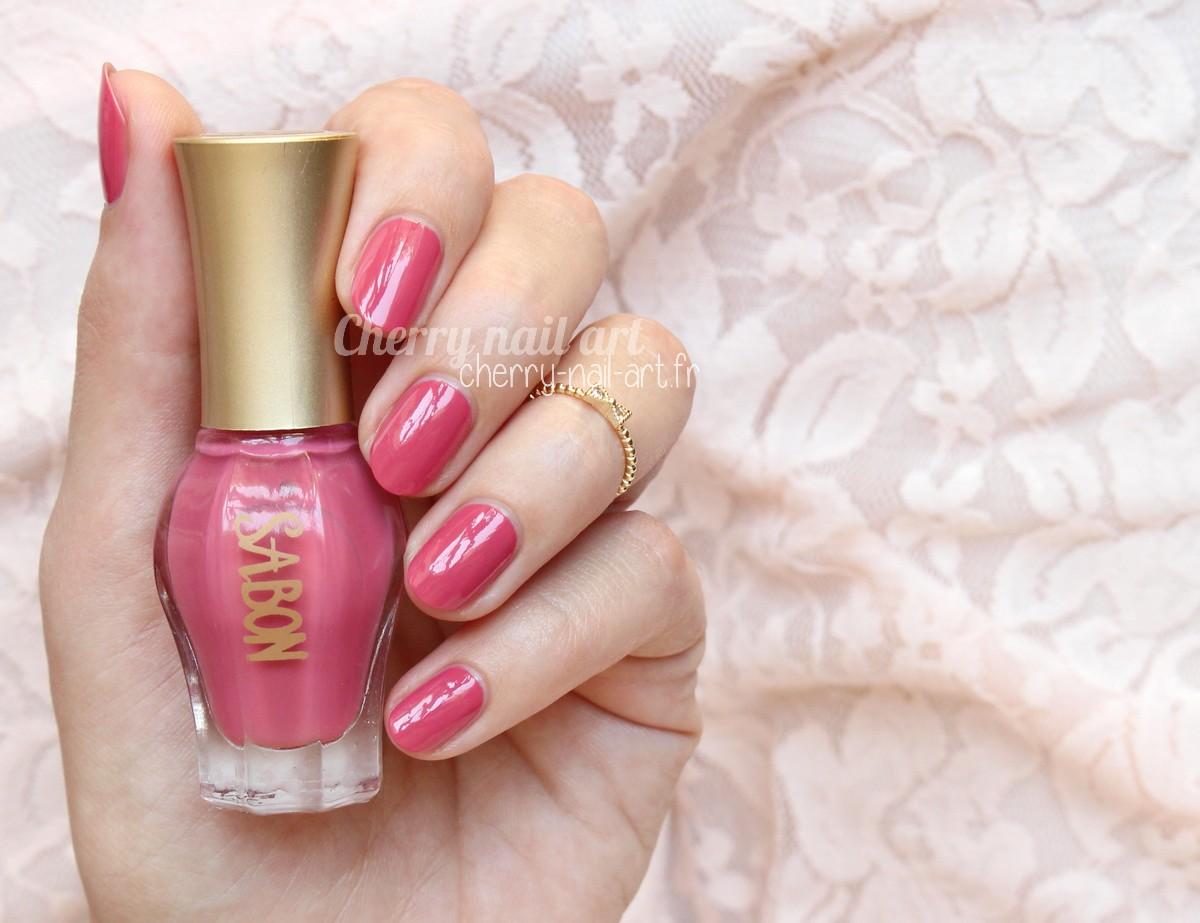 vernis-sabon-44-romantic-blush