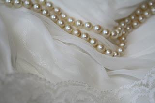 wedding_pearl