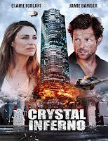Infierno de Cristal Película Completa HD 720p [MEGA]