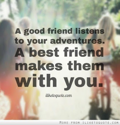 quotes-for-travel-buddy-7