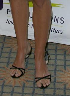 Natalie Portman Feet  Education Apps