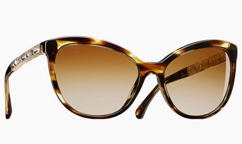 56c00a15857 Chanel sunglasses. مرسلة بواسطة May Alotaibi في 3 01 م
