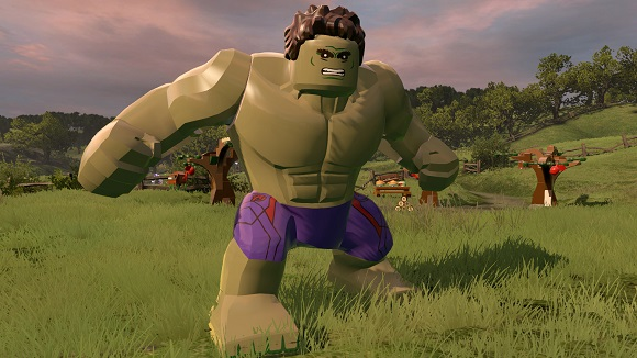 lego-marvels-avengers-deluxe-pc-screenshot-www.ovagames.com-3