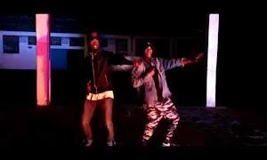 Download Video | Bull Ranking ft Daggy & Shubby Di Badman - Jibebe Remix