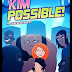 The Plot Drakkens – Kim Possible - Porn HQ
