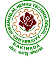 JNTU Kakinada Time Table 2017