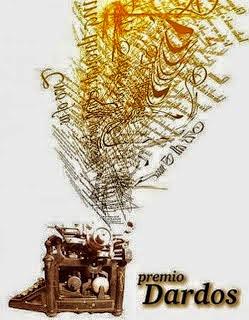 Premio Dardos Ödülü