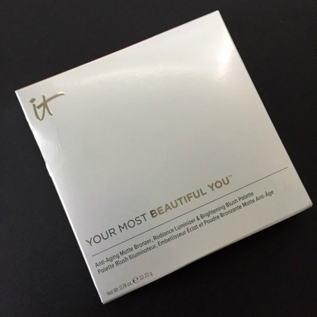 Anti Aging Armour by IT Cosmetics #17