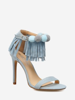 https://www.zaful.com/fringes-ankle-strap-stiletto-heel-sandals-p_504317.html?lkid=12812205