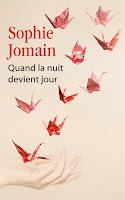 https://andree-la-papivore.blogspot.fr/2017/05/quand-la-nuit-devient-jour-de-sophie.html