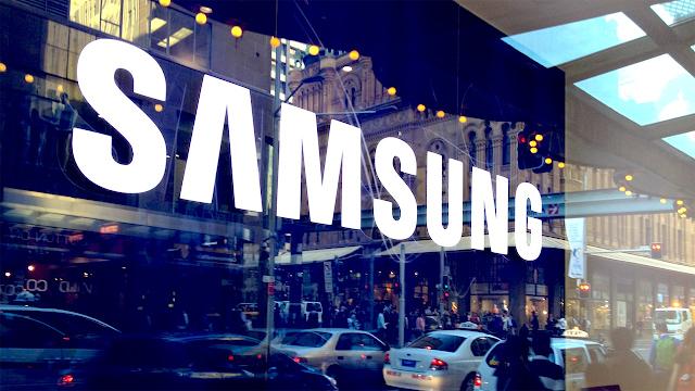 Samsung Electronics a înregistrat un profit uriaș în 2017 de 50 de miliarde de dolari