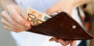 刷卡換現金,信用卡換現金借錢免煩心