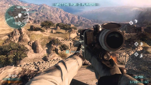 Download Medal of Honor 2010 Full Version