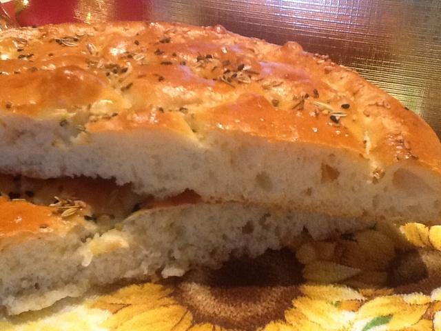 recette pain turc apprendre des recettes de cuisine et de pain. Black Bedroom Furniture Sets. Home Design Ideas